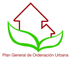 GENERAL URBAN ORDINATION PLAN